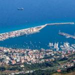 Porto Vibo: Camera Commercio, sbloccati 18 mln fermi alla Regione