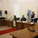Energia: Calabria; al via lavori centrale Trionto, investimento 32 mln
