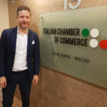 Export: presidente Camera Commercio Catanzaro in missione a Hong Kong