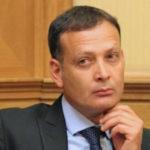 """Calabria: Rubbettino, """"Non ci sono condizioni per mia candidatura"""""""