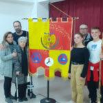 Catanzaro: protezione civile, secondo memorial caposquadra Cinzia Mazza