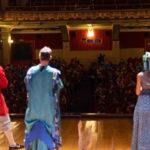 Lamezia: Torna ʻTeatro Ragazzi' rassegna curata da compagnia teatrop