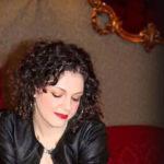 Concerto-evento di Maria Tramontana 4Tet a Soverato