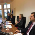 Settimana Unesco: la conferenza stampa in Cittadella
