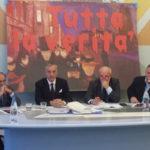 """Catanzaro: Viale Isonzo, riflessione Centro """"Don Francesco Caporale"""""""