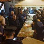 Lamezia: ritorna il 30 novembre la Festa del vino