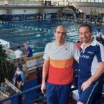La Us Acli Arvalia Nuoto Lamezia conquista ottimi risultati