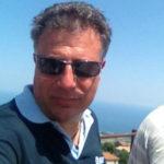 Edilizia: imprenditore a Conte, costretti a lavorare sotto costo