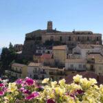 Crosia: borgo, intercettato nuovo finanziamento di 300mila euro