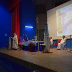 Celebrata la Beata Vergine Madonna di Loreto Patrona Aviazione Esercito