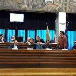 Viabilità: Provincia Catanzaro, ok a sblocco iter lavori Sp 25