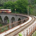 Per le Ferrovie Taurensi arriva la dichiarazione di interesse culturale