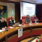 """Parco Nazionale Sila: """"Laboratori di governance agroambientale"""""""