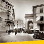 Seconda edizione Giornata della memoria fotografica della Calabria