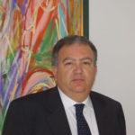 Ance: Perciaccante eletto presidente regionale