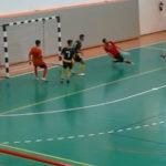 Calcio a 5: Lameziasoccer pareggia sul campo dell'Arcobaleno Ispica