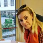 Castrovillari: in arrivo 200mila euro per Castello Aragonese