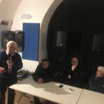 Lamezia, 60 anni dello scoutismo ospite d'eccezione il regista Carlei