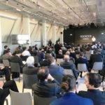 Progetti di cooperazione tra Regione Calabria, NTT Data e Invitalia