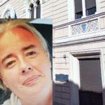 Reggio: dirigente Coldiretti Morabito eletta vicepresidente Ccia