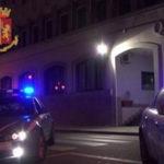 Violenza donne: perseguita l'ex convivente, arrestato a Reggio