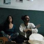 Lamezia: al Tip Teatro concerto di fine anno di Tanina e Biagio Accardi