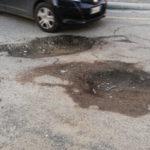 """Reggio C.: Occhipinti(Udc) """"Viale Europa, situazione non sostenibile"""""""