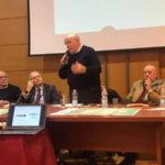 Lamezia: presentato il masterplan generale del progetto Waterfront