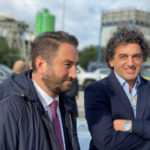 Calabria: Aiello (M5s), lo sviluppo passa da Gioia Tauro
