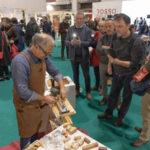 Artigianato: presentato a Milano il marchio dei prodotti calabresi