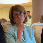 Aerei: Barbuto (M5S), Ryanair abbandona passeggeri in Calabria