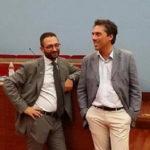 Rimborsopoli Catanzaro: Fiorita-Bosco,fiducia nella magistratura