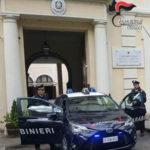 Anziano picchiato e segregato, badante arrestata a Cosenza