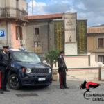 Viola sorveglianza speciale, rom arrestato dai Carabinieri