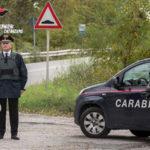 Furti: sorpresa mentre ruba a Montepaone in supermercato, arrestata