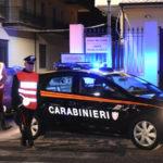 Controlli: carabinieri Gioia Tauro arrestano cinque persone