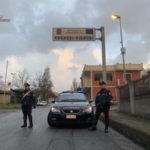 'Ndrangheta: colpo a 'Nuovo potere' cosche, 8 in carcere