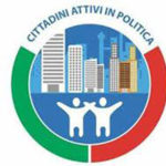 """Cittadini attivi in politica: """"Assoluzione Luigi De Sarro ristabilisce verità"""""""