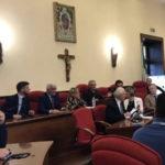 'Ndrangheta: Vibo V., si dimette presidente Consiglio comunale