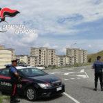 Picchia il padre, giovane arrestato a Catanzaro