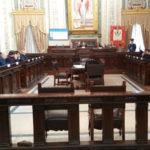 Convocato il primo Consiglio Provinciale post lockdown