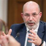 'Ndrangheta: Crimi, dal Ros e magistratura operazione storica