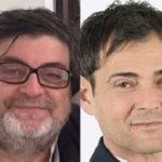 Elezioni Calabria:parlamentari M5S difendono data fissata Governo