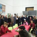 L'associazione San Nicola dona in beneficenza ricavato festa del vino