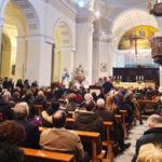 Lamezia: Festa dell'Immacolata nel segno della tradizione e della fede
