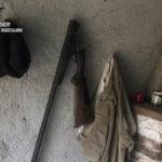 Taurianova: due arresti in poche ore da parte dei carabinieri