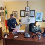 Truffe: B&B fantasma, scoperta a Caronia frode da 200mila euro
