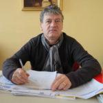 Spezzano: finanziati 400mila euro per il restyling del centro storico
