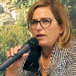 Comune Cariati: sindaco ritira dimissioni e chiede processo