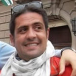 Emergenza Coronavirus, l'allarme di Roberto Guerriero